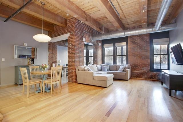 9 W Broadway, Boston, MA, 02127, Suffolk Home For Sale