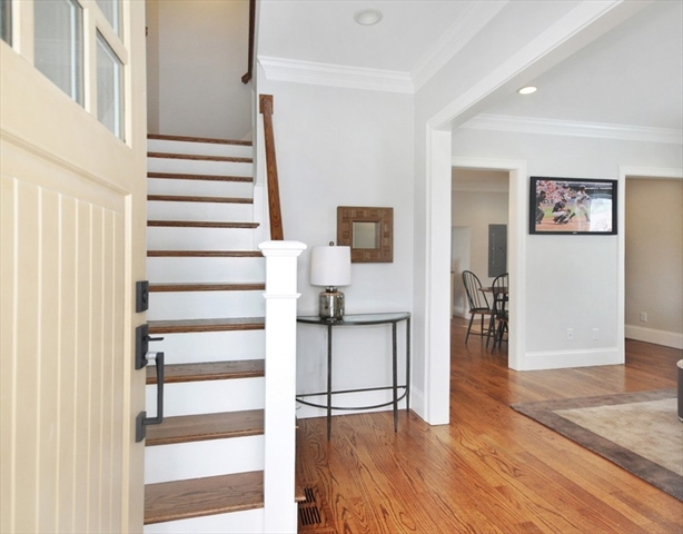 17A Laws Brook, Concord, MA, 01742, Middlesex Home For Sale