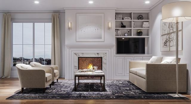 38 P Street, Boston, MA, 02127, Suffolk Home For Sale