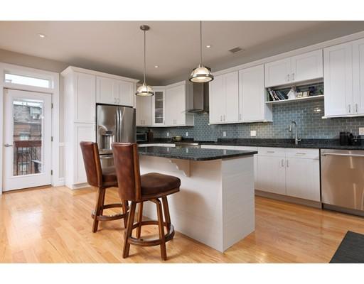 678 Massachusetts Avenue #4, Boston, MA 02118
