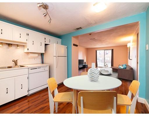 305 Riverside Avenue Medford MA 02155