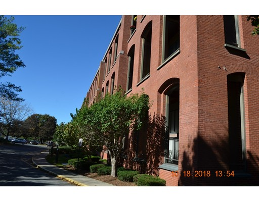 96 Old Colony Avenue Taunton MA 02718