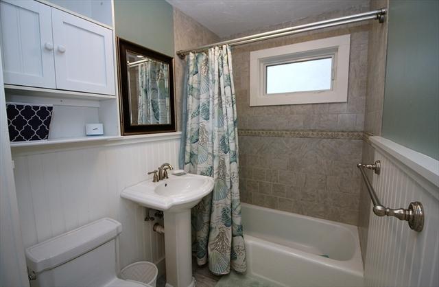 15 Ocean Avenue Harwich MA 02646