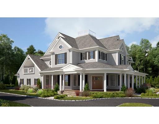 111 Elm Street Dartmouth MA 02748