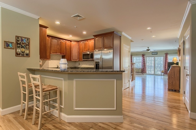 12 Brookside Rd, Westford, MA, 01886, Middlesex Home For Sale