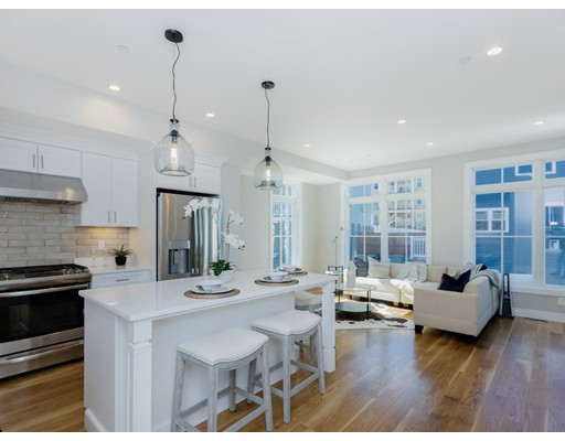 145 Stoughton Street Boston MA 02125