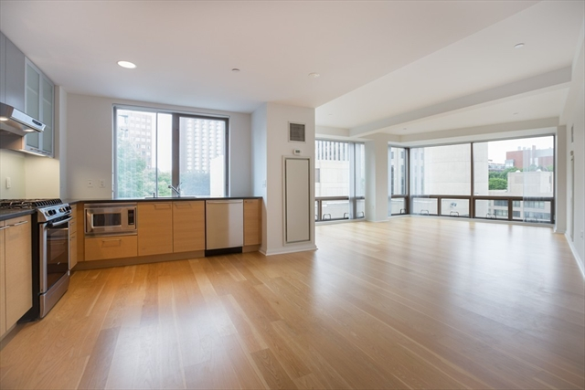 303 Third, Cambridge, MA, 02142, Middlesex Home For Sale
