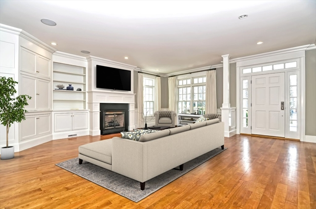 9 Maple Street, Medfield, MA, 02052, Norfolk Home For Sale