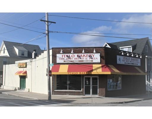 509 Main Street Medford MA 02155