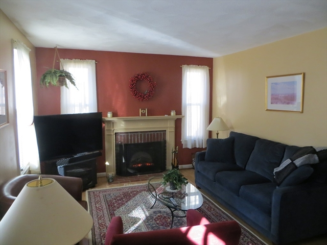 410 Wellman Ave., Chelmsford, MA, 01863, Middlesex Home For Sale