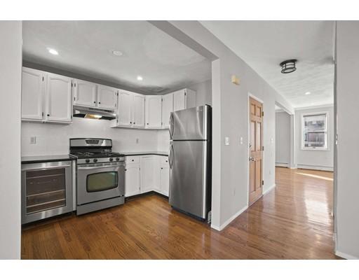 381 Bunker Hill Street Boston MA 02129