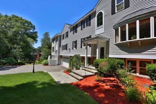 31 Chandler Rd, Burlington, MA, 01803, Middlesex Home For Sale