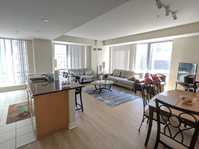 4 Emerson Place Boston MA 02114