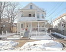 42-44 CARVER ST, SPRINGFIELD, MA 01108  Photo 1