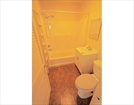 42-44 CARVER ST, SPRINGFIELD, MA 01108  Photo 4