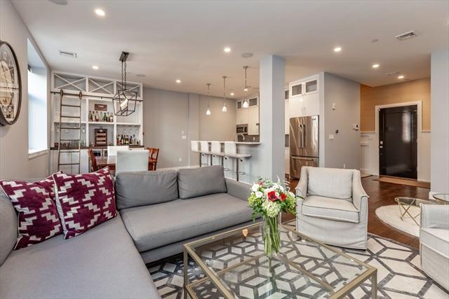 225 Dorchester St, Boston, MA, 02127 Real Estate For Sale