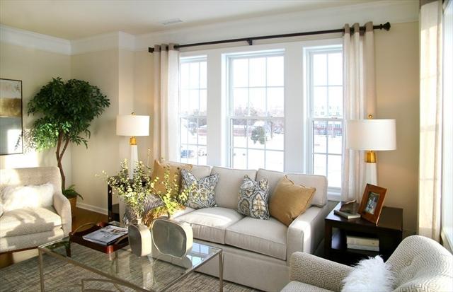 459 River Rd (Unit 4113), Andover, MA, 01810 Real Estate For Sale