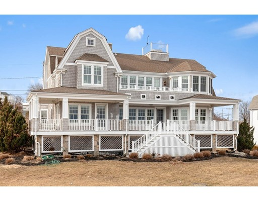 98 Crescent Avenue Scituate MA 02066