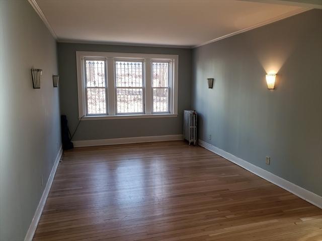 550 Centre Street, Boston, MA, 02130, Suffolk Home For Sale