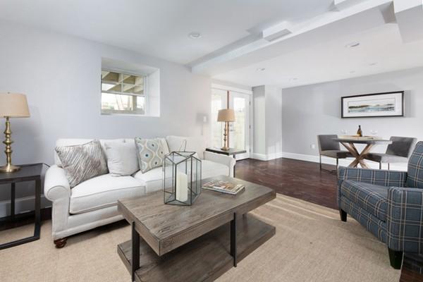 28 P, Boston, MA, 02127 Real Estate For Sale