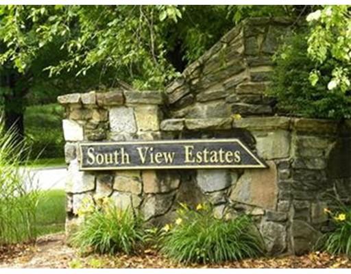 34 South View Drive Southwick MA 01077