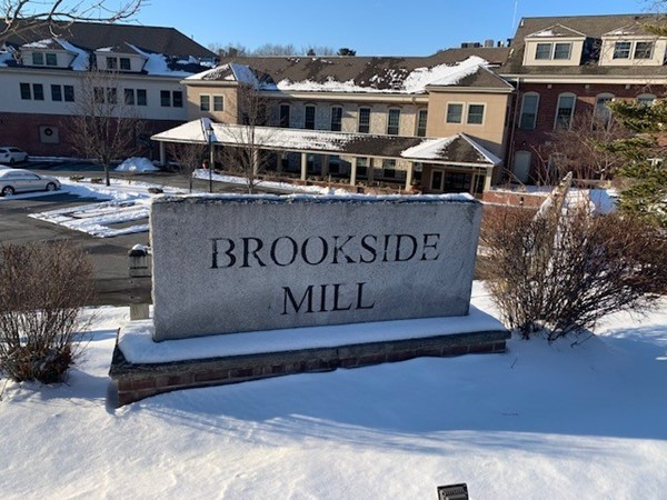 12 Brookside, Westford, MA, 01886, Middlesex Home For Sale