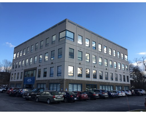 340 Maple Street Marlborough MA 01752