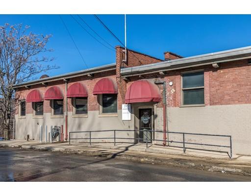 175 Kimball Street Fitchburg MA 01420