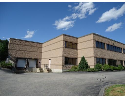 165 Cedar Hill Street Marlborough MA 01752