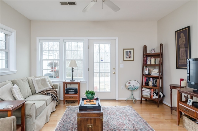 264 Allerton Commons Ln, Braintree, MA, 02184, Norfolk Home For Sale