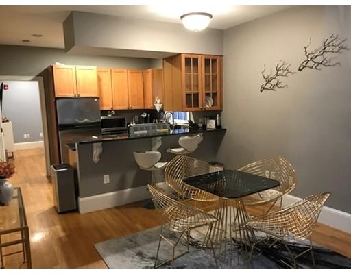 13 Lindall Place Boston MA 02114