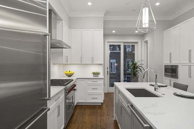 36 Dwight, Boston, MA, 02118, Suffolk Home For Sale