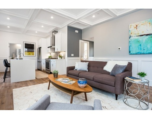 42 Bow Street Somerville MA 02143