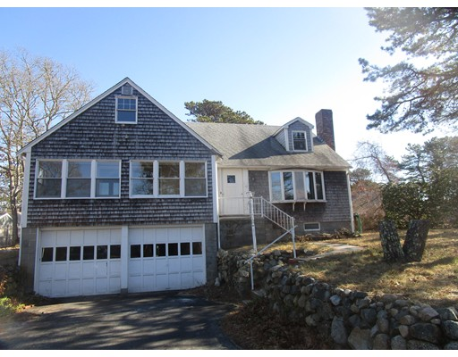 12 Sunset Lane Dennis MA 02670