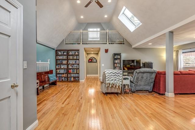 890 Winthrop Avenue, Revere, MA, 02151, Suffolk Home For Sale