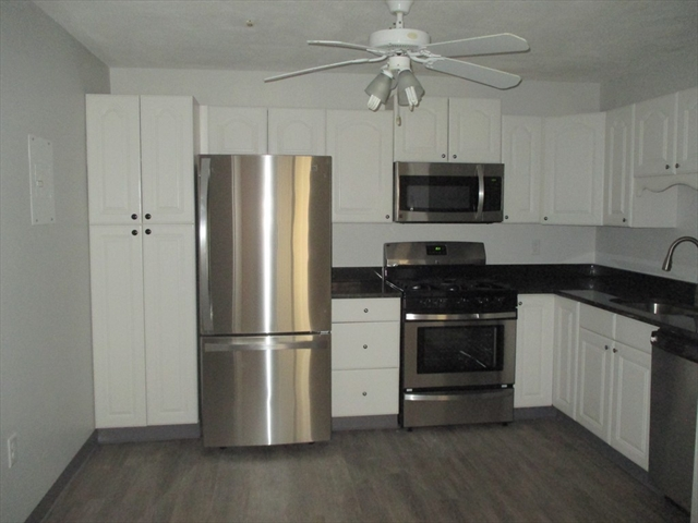18 Kenmar Dr, Billerica, MA, 01821, Middlesex Home For Sale