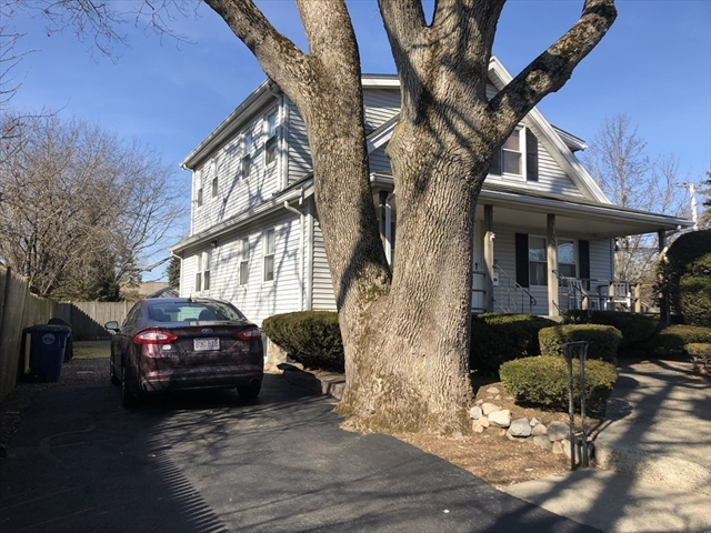 903 Granite Street, Braintree, MA, 02184,  Home For Sale