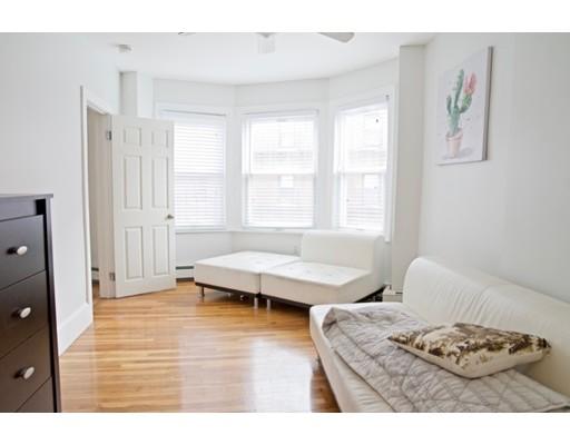 242 North Street Boston MA 02113