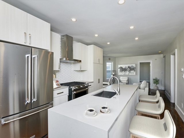 351 Centre Street, Boston, MA, 02122, Suffolk Home For Sale