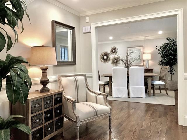 38 Glendale Road, Needham, MA, 02492, Norfolk Home For Sale