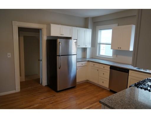79 Waldeck Street Boston MA 02124
