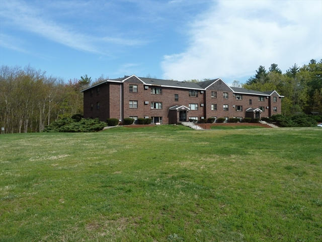 50 Spencer Rd -, Boxborough, MA, 01719, Middlesex Home For Sale