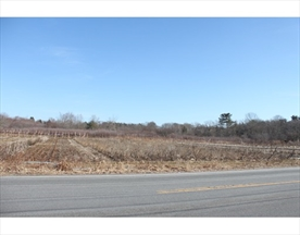 Property for sale at Lot 0 - Bridge Street, East Bridgewater,  Massachusetts 02333