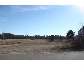 Property for sale at Lot 0 - Bryant Street, West Bridgewater,  Massachusetts 02379