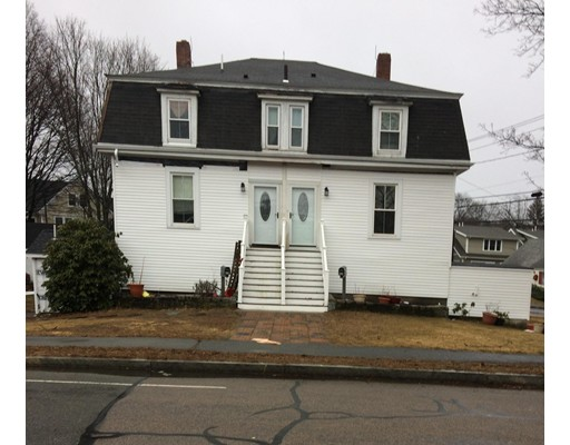 420 Webster Street Needham MA 02494