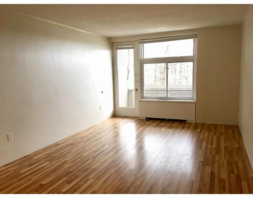 36 Eliot Street Milton MA 02186