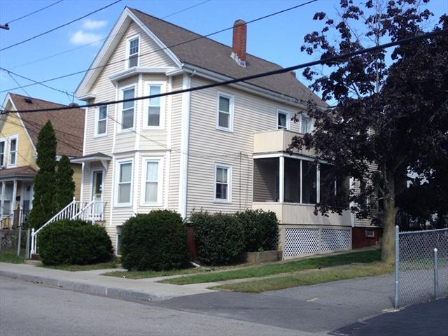 21 Hilldale, Haverhill, MA, 01830, Essex Home For Sale