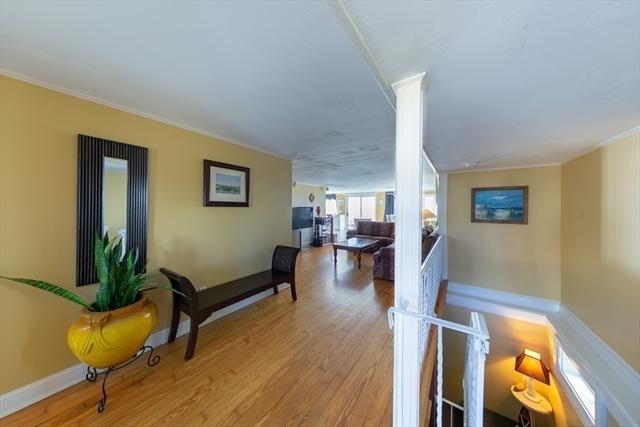 35 Bayview Avenue Fairhaven MA 02719