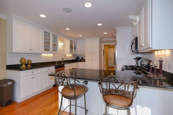 24 Trevor Ln, Hopkinton, MA, 01748, Middlesex Home For Sale
