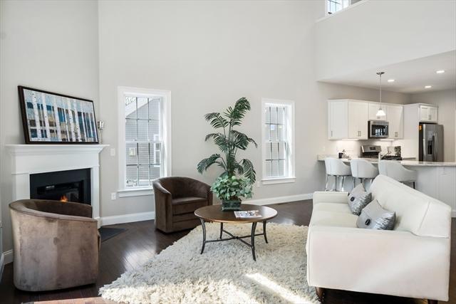 8B Lilac Circle, Groton, MA, 01450,  Home For Sale